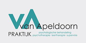 Franske van Apeldoorn logo
